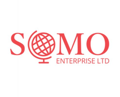Somo Enterprise