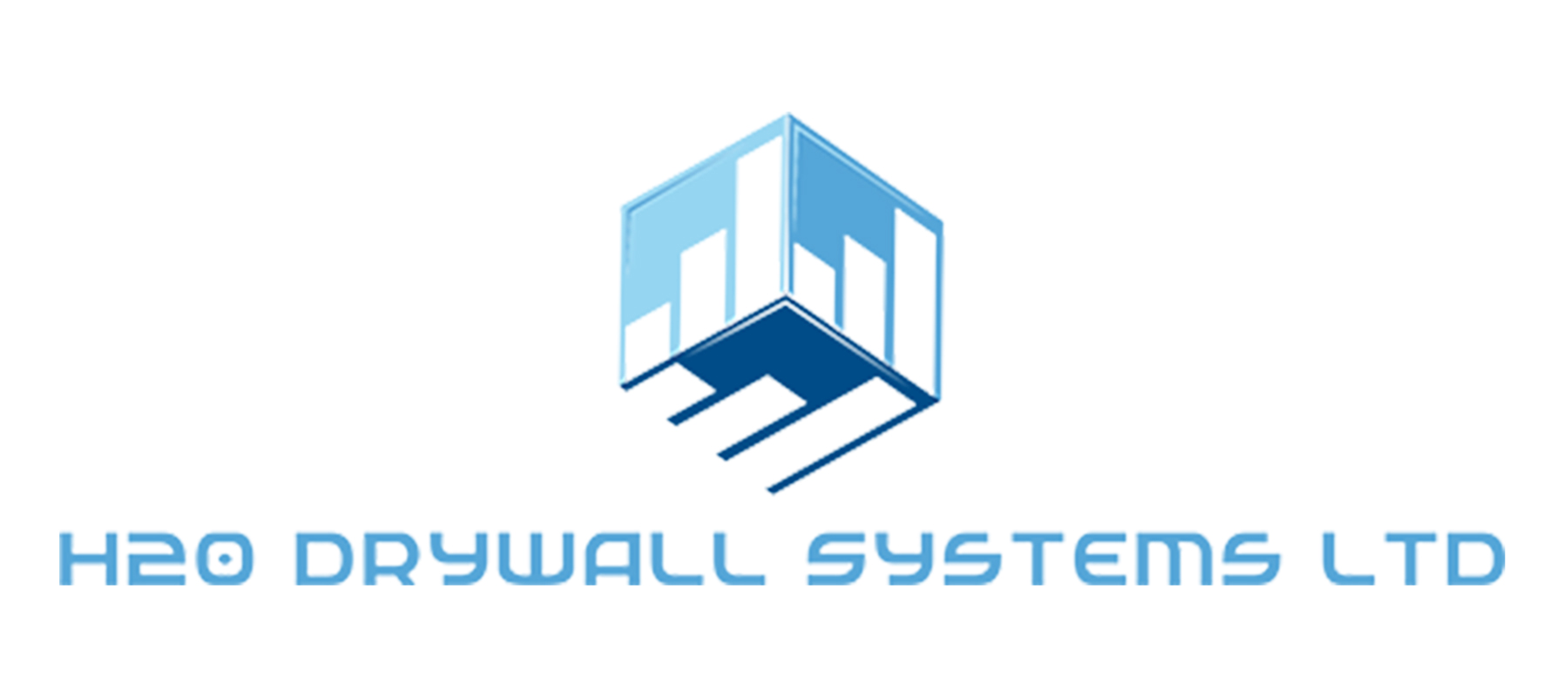 H2O Drywall Systems