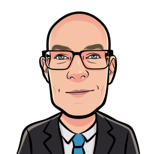John Wood | Web Developer
