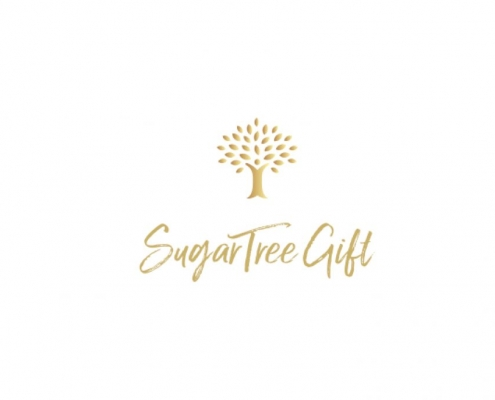 sugartree gift