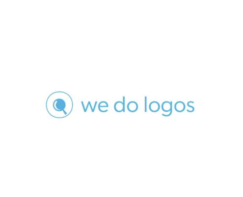 We Do Logos. - Get To Page One Ltd