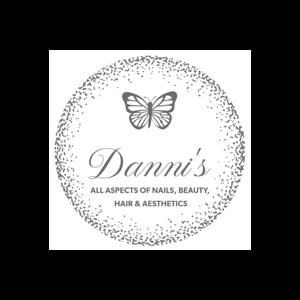Dannis Logo