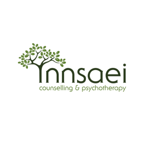 Innsaei counselling