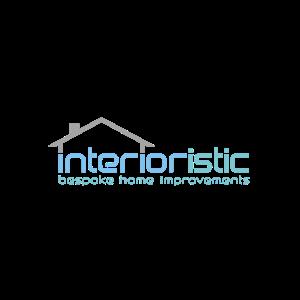 Interioristic Logo
