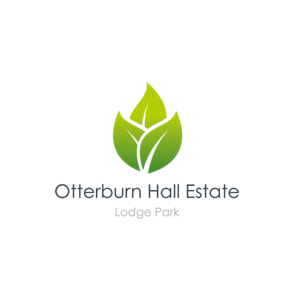 Otterburn-Hall-Leaf-Logo-Wht-Background-e1595844624680