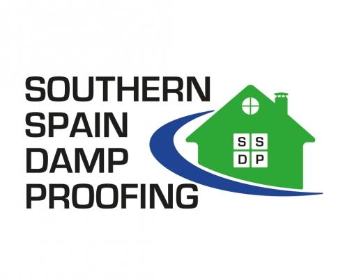 SSDP Logo